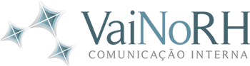 Logo do VaiNoRH